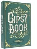 Gipsy Book (4)