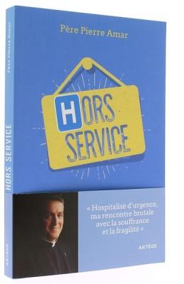 Hors service