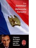 Mélancolie française