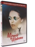 DVD Miracle en Alabama