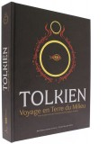 Tolkien — Voyage en terre du milieu