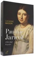 Pauline Jaricot  Biographie
