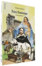 Frère Dominique