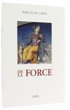 De la Force