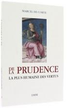 De la Prudence