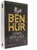 Ben-Hur (Poche)