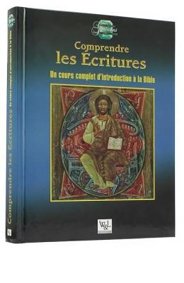 Comprendre les Ecritures