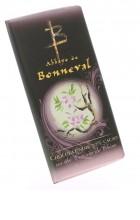 Chocolat noir surfin au thé Cerisier de Chine