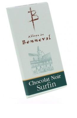 Chocolat Noir Surfin