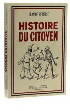 Histoire du citoyen