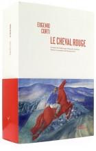 Le cheval rouge