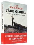 L'Âge global