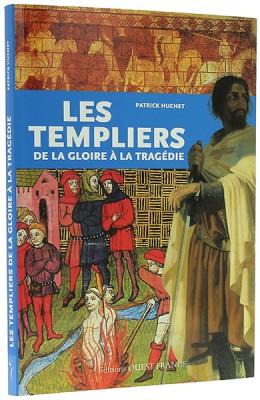 Je parfumerai vos vies (Premier roman) (French Edition)