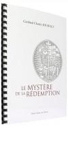 Le Mystère de la Rédemption
