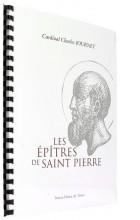 Les Épitres de saint Pierre