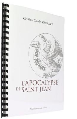 L'Apocalypse de saint Jean