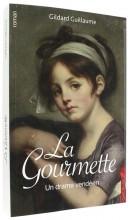 La Gourmette