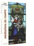 Méditations du Rosaire