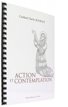 Action et contemplation