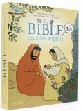 La Bible en BD —  pour les enfants