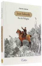 Jean Sobieski  Roi de Pologne