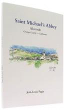Saint Michael's Abbey