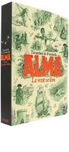 Alma (1)