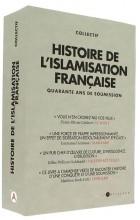 Histoire de l'islamisation française
