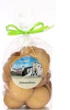 Amandines 200 g