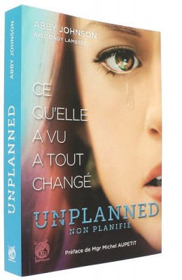 Unplanned - Non planifié