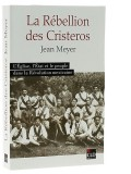 La rebellion des Cristeros