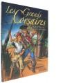 Les grands corsaires