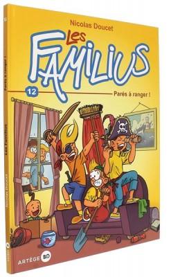 Familius 12