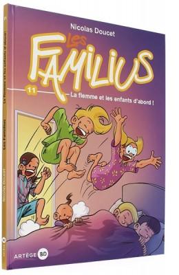 Familius 11
