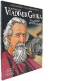Monseigneur Vladimir Ghika