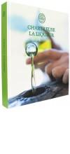 Chartreuse  La Liqueur