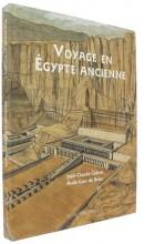 Voyage en Egypte ancienne