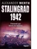 Stalingrad, 1942