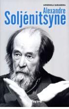 Alexandre Soljénitsyne
