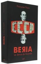 Beria le Janus du Kremlin