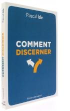 Comment discerner