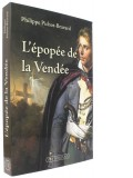 L'épopée de la Vendée