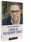 Empire du politiquement correct