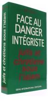 Face au danger intégriste