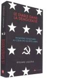 Le Diable dans la démocratie