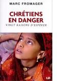 Chrétiens en danger