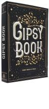Gipsy Book (5)