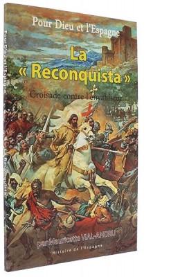 la «Reconquista»