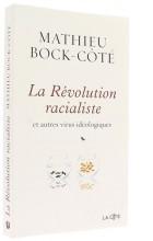Révolution racialiste