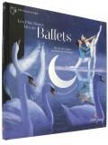 Les plus beaux airs de ballets
